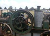 portfairyshow-oldengines2.jpg