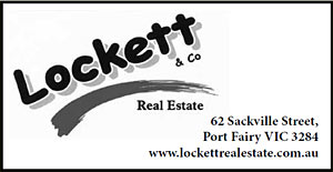Lockett Real Estate