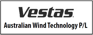 Vestas Australian Wind Technology P/L