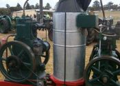 portfairyshow-oldengines.jpg